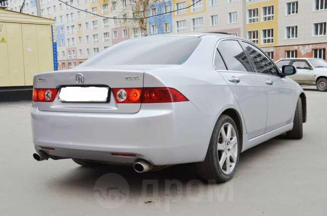 Фото хендай ( хундай ) соната 2004 цена 215000 руб
