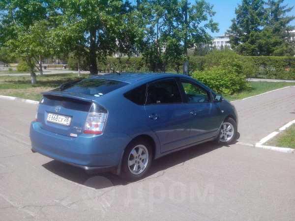 Продажа автомобилей в Уссурийске, новые и подержанные ...