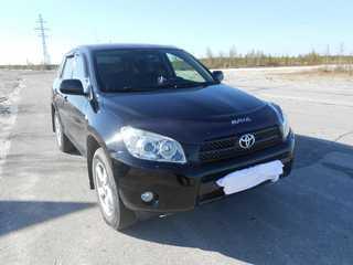 найдете купить машину в хмао украинских