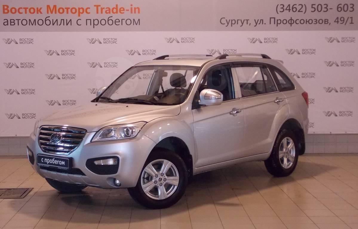 купить новый авто в сургуте Йошкар-Оле детский сад