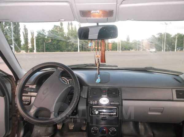 кабель силовой ввгнг а frls 5х4 цена