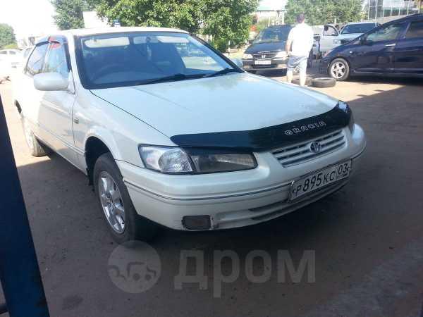 Продажа Toyota в Барнауле - barnaul.drom.ru