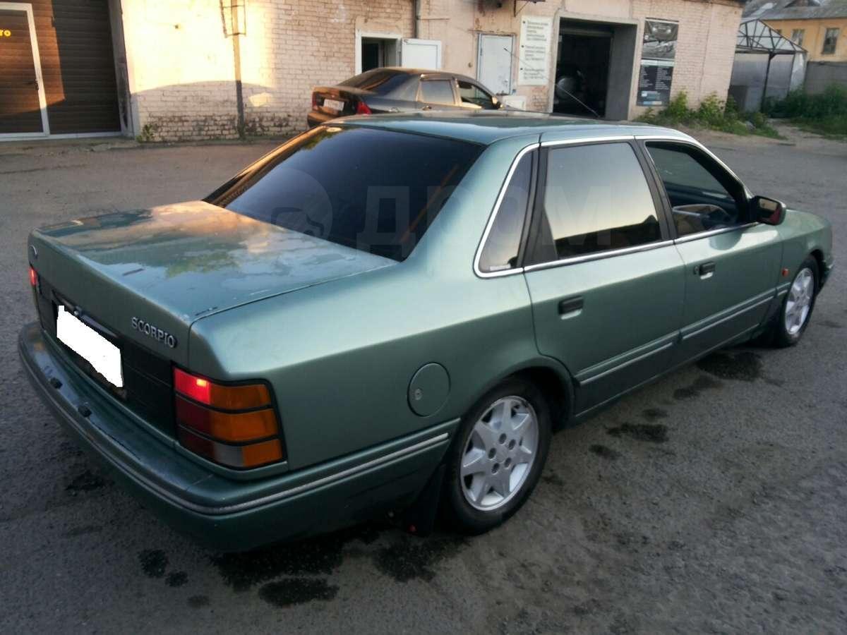 http://s.auto.drom.ru/5/sales/photos/18790/18789504/146010767.jpg