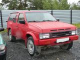 ������������ ������� 1989