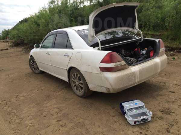 Продажа автомобилей в Алдане, новые и подержанные авто б/у ...