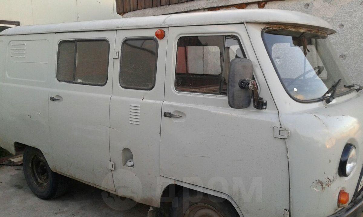 Продажа автомобилей в Чебоксарах