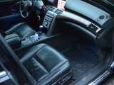 ����� Honda Legend 2007