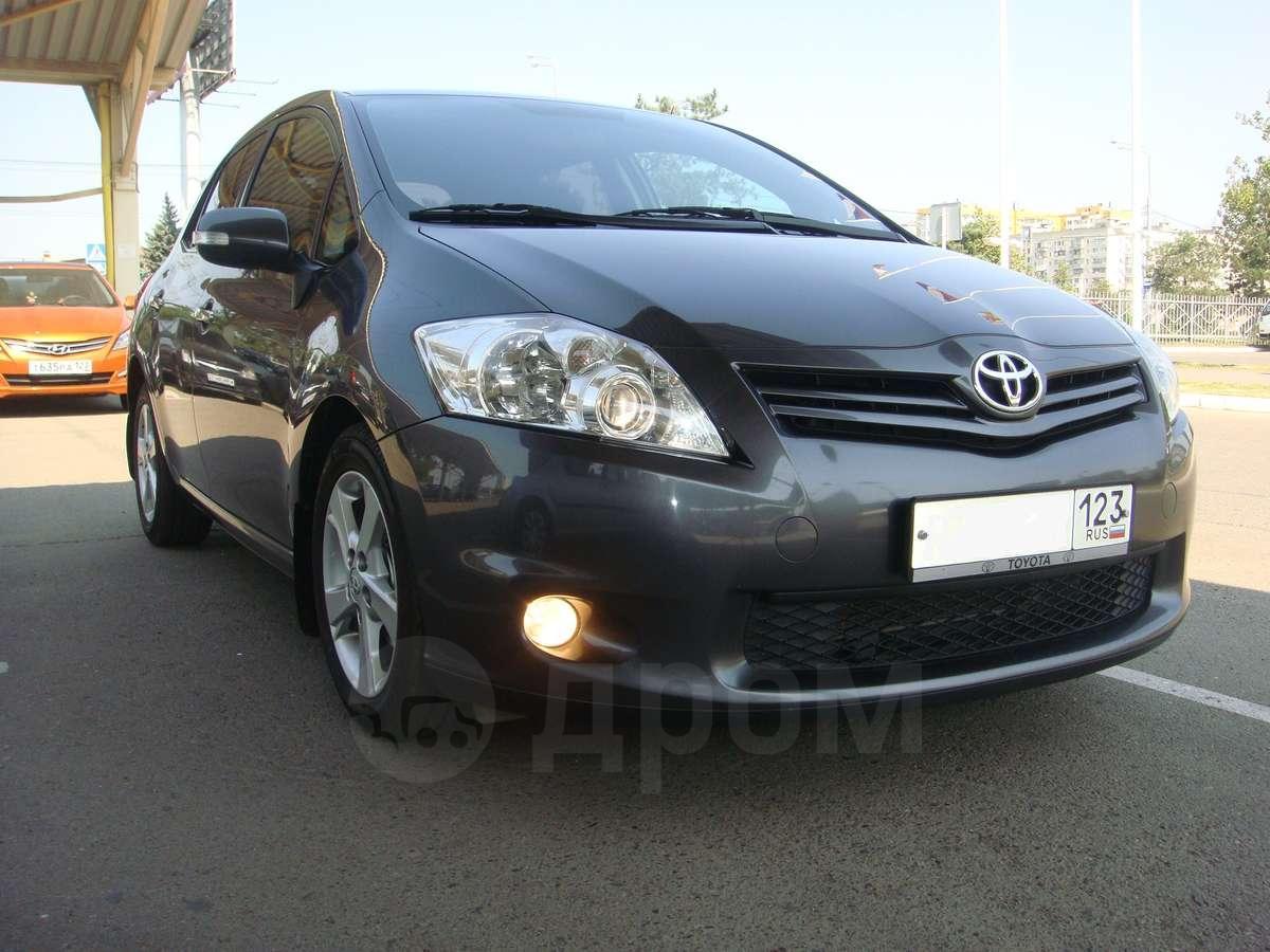 Купить Toyota (Тойота), невысокие цены на Тойота на сайте ...