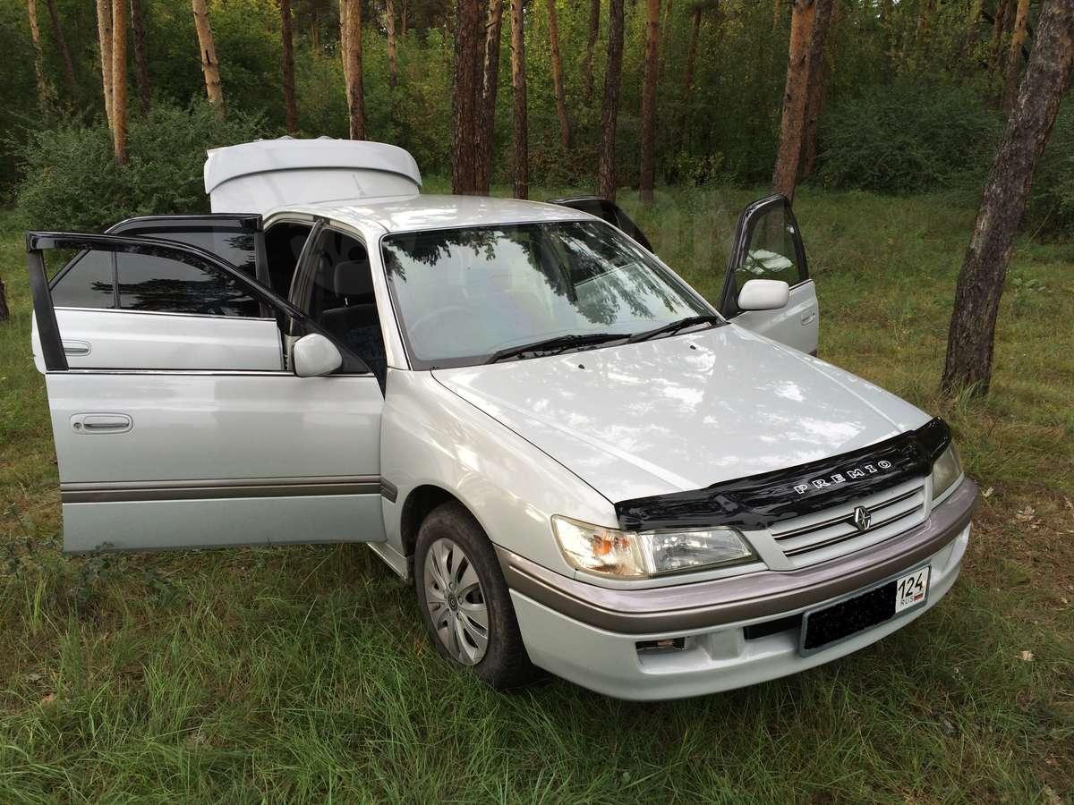 Двигатели Toyota   Масло, ремонт, марки, характеристики