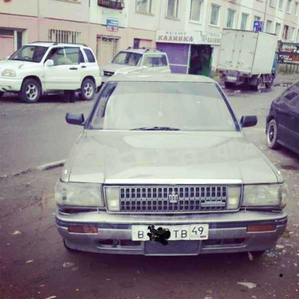 Форум: Форумы Mazda - forums.drom.ru