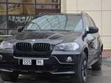 ������ BMW X5 2008