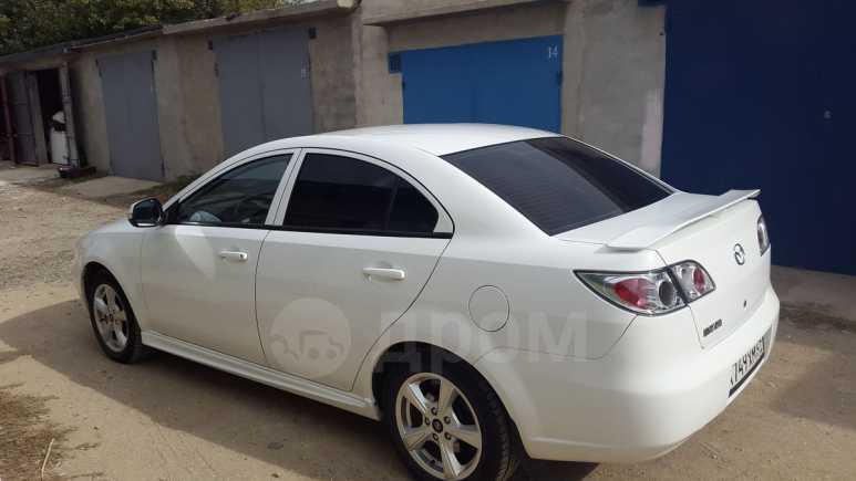 Смотрите, какая машина: daewoo nexia i 2007 года за 155 000 рублей на автору!