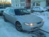 Омск Тойота Церес 1994