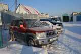 обмен авто в якутске камерной