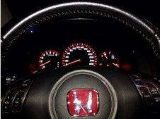 Honda Accord 2006 ����� ��������� | ���� ����������: 23.11.2015