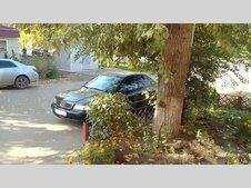 Audi A4 1995 ����� ��������� | ���� ����������: 24.11.2015
