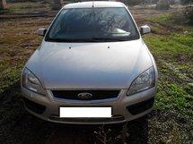 Ford Focus 2006 ����� ��������� | ���� ����������: 01.12.2015