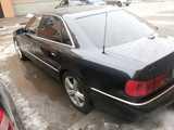 ������ Audi A8 2001