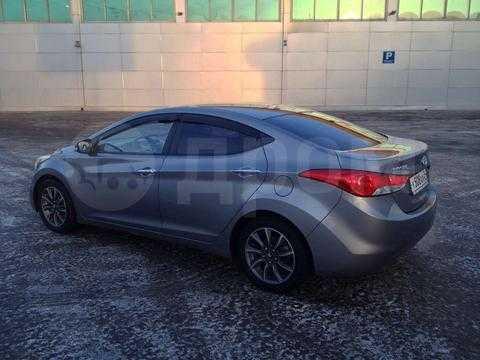 Просмотр форума - Своими руками - Форум клуба владельцев Hyundai