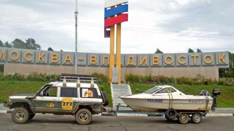 http://s.auto.drom.ru/i24192/s/photos/20390/20389762/ttn_158165191.jpg