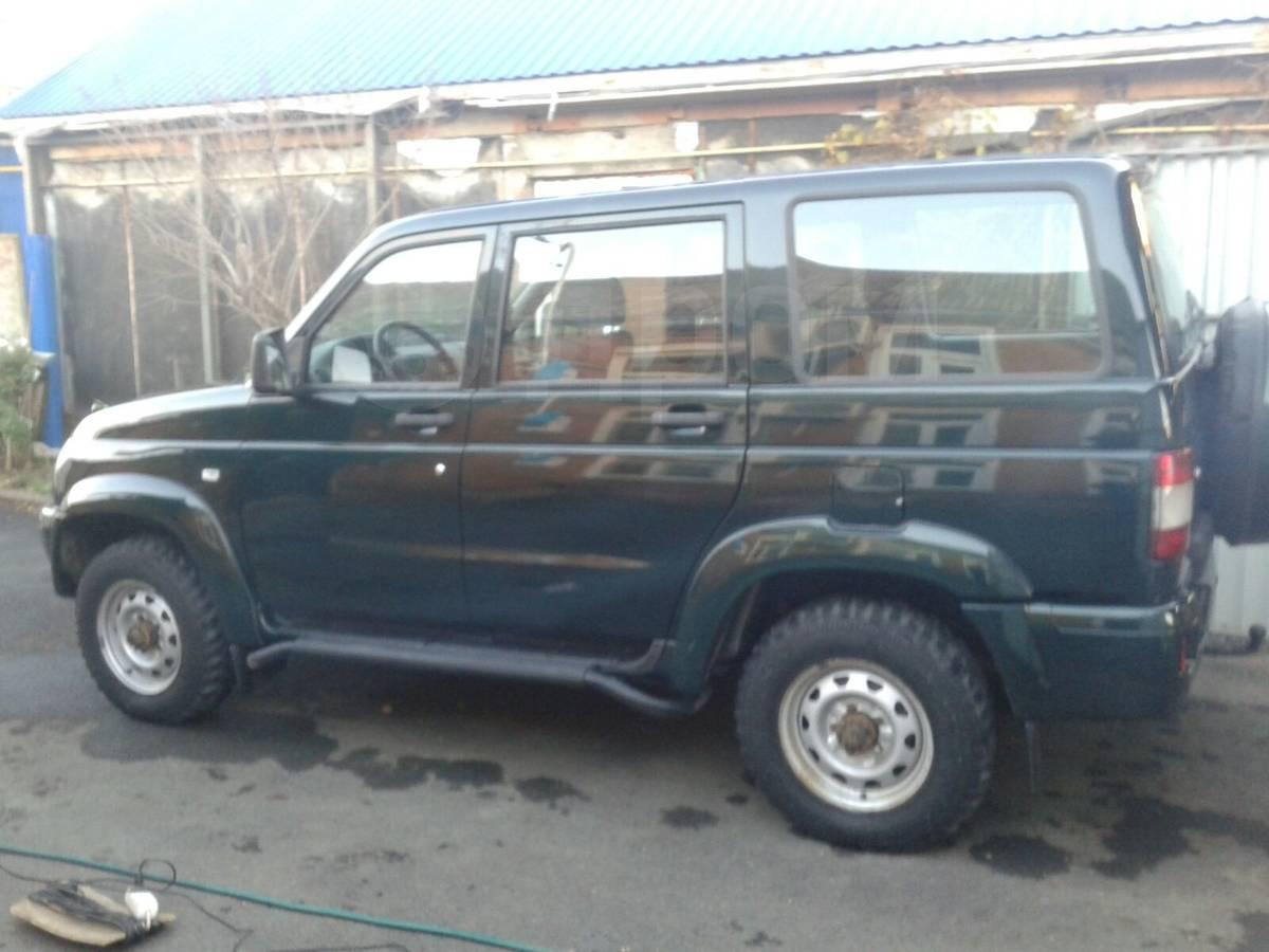 http://s.auto.drom.ru/i24192/s/photos/20467/20466509/158793757.jpg