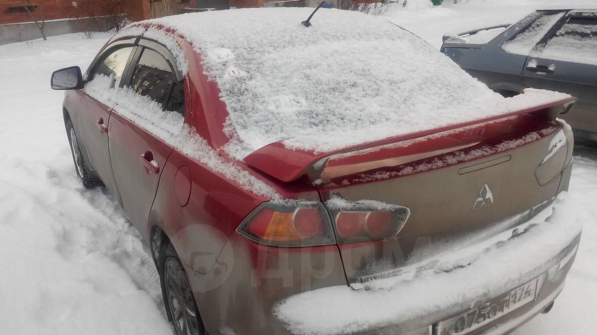 Авто одеяло на двигатель