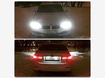 BMW 3-Series 2015 ����� ��������� | ���� ����������: 29.01.2016