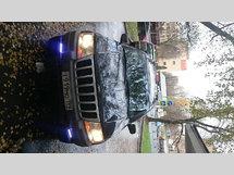 Jeep Grand Cherokee 2000 ����� ��������� | ���� ����������: 02.01.2016