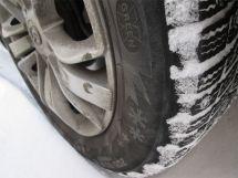 Mazda Mazda3 2014 отзыв владельца | Дата публикации: 18.01.2016