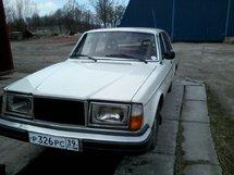 Volvo 240 1977 ����� ���������   ���� ����������: 03.01.2016