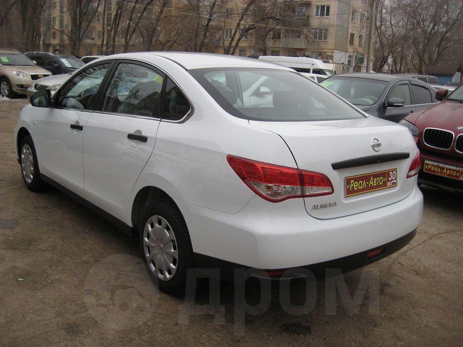 продажа авто днепропетровск лифан
