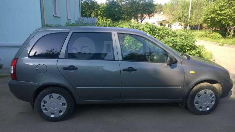 Продам авто Лада Калина 2012 в Иваново, Лада Калина ...: http://ivanovo.drom.ru/lada/kalina/20791199.html