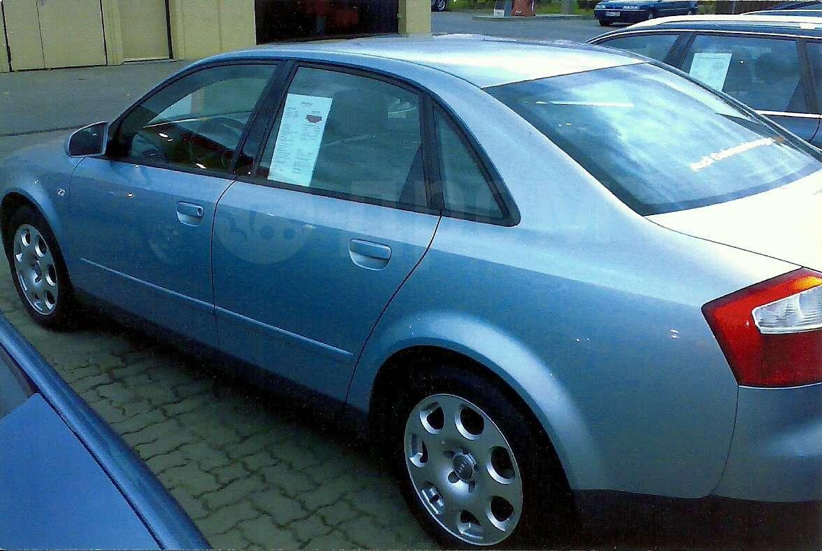 Продажа автомобилей в Москве новые и подержанные