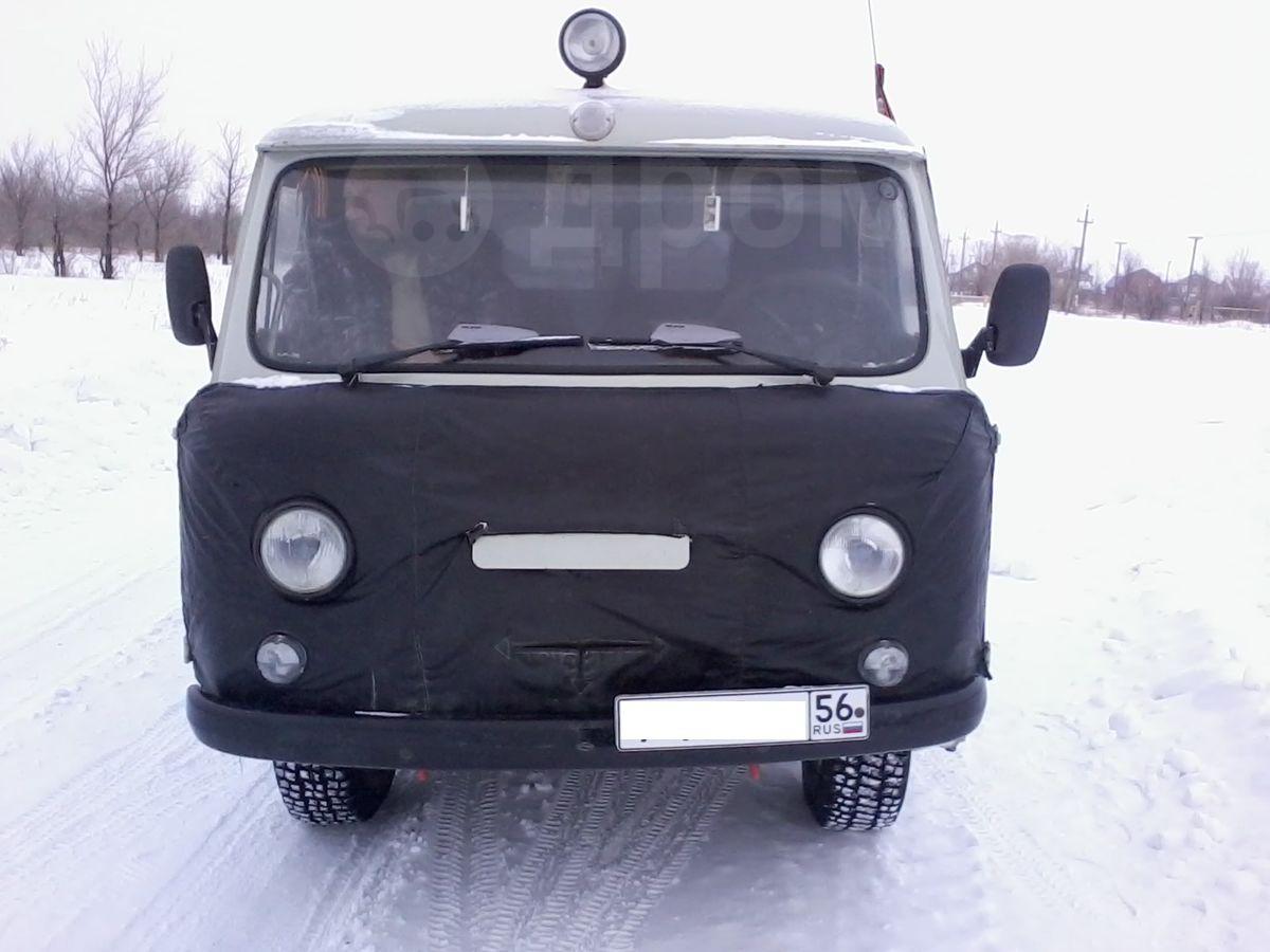 Лепестковое  сцепление на Уаз.   DRIVE2