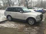 ������ Range Rover 2005