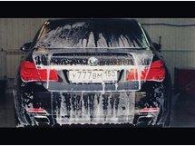 BMW 7-Series 2009 ����� ��������� | ���� ����������: 03.02.2016