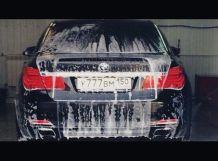 BMW 7-Series 2009 отзыв владельца | Дата публикации: 03.02.2016