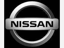 Nissan Wingroad 2003 ����� ���������   ���� ����������: 16.02.2015