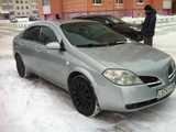 ������������� Primera 2006
