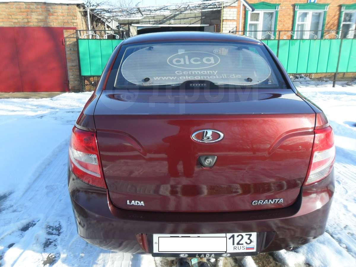 Продажа авто с пробегом в Ульяновске  купить автомобиль Б
