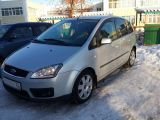 ����� Ford C-MAX 2007
