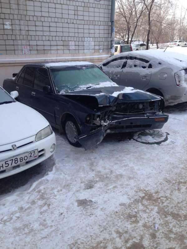 Дром хабаровский край битые авто