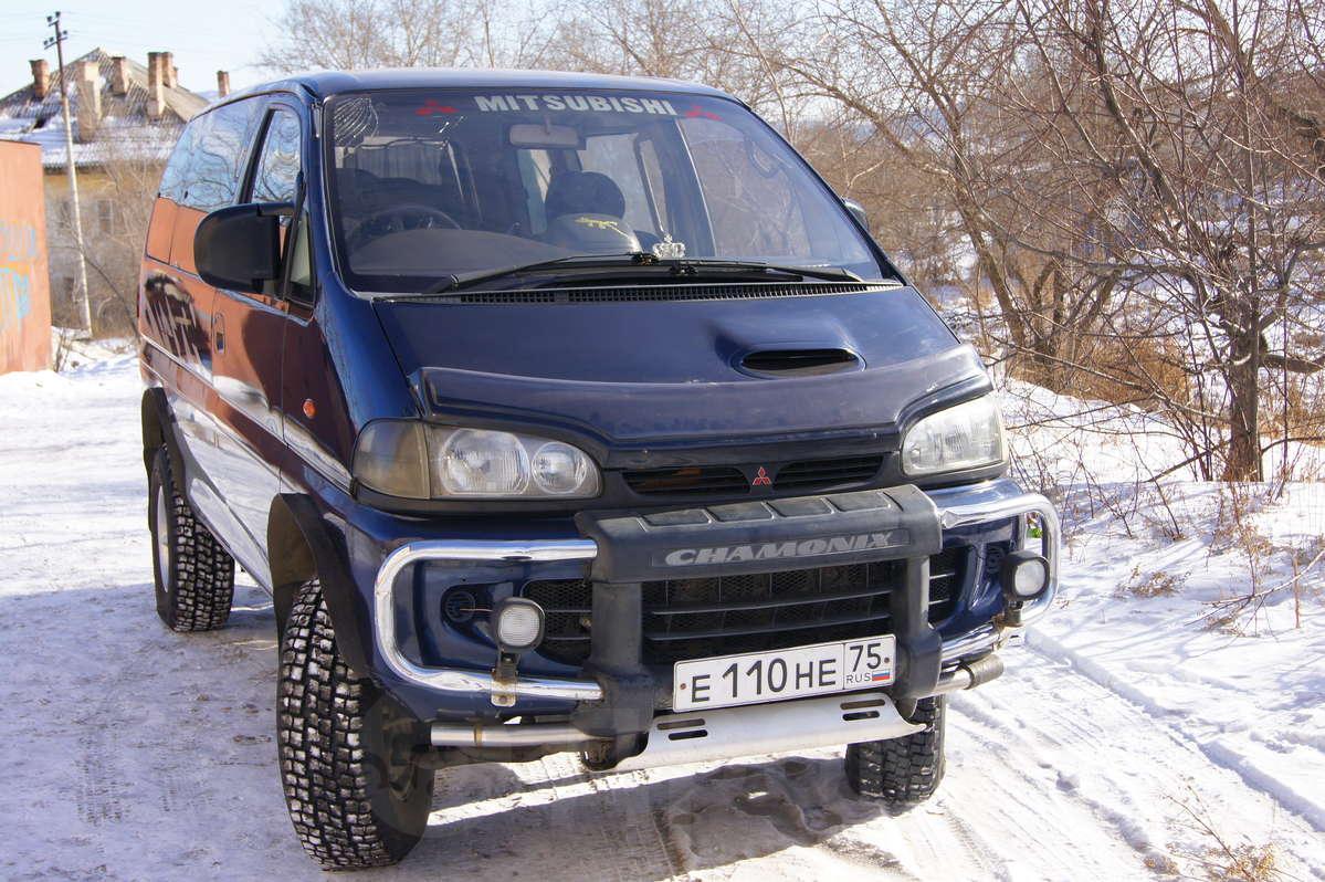 авто-киров объявления продажа обмен старого автомобиля на новый: