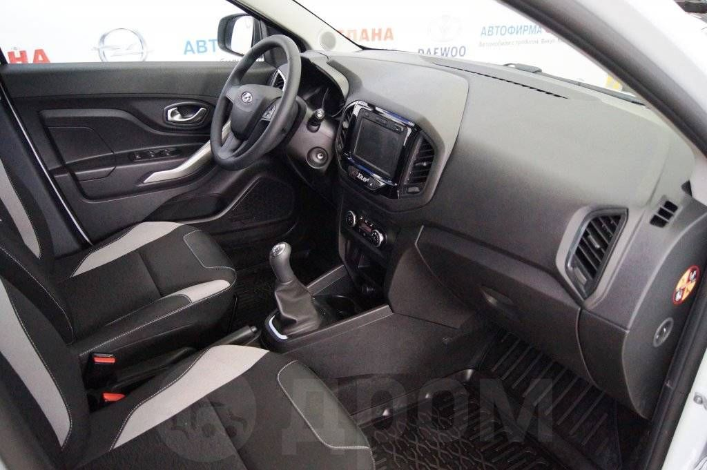 Автосалоны в Ярославле, все автодилеры, купить новое