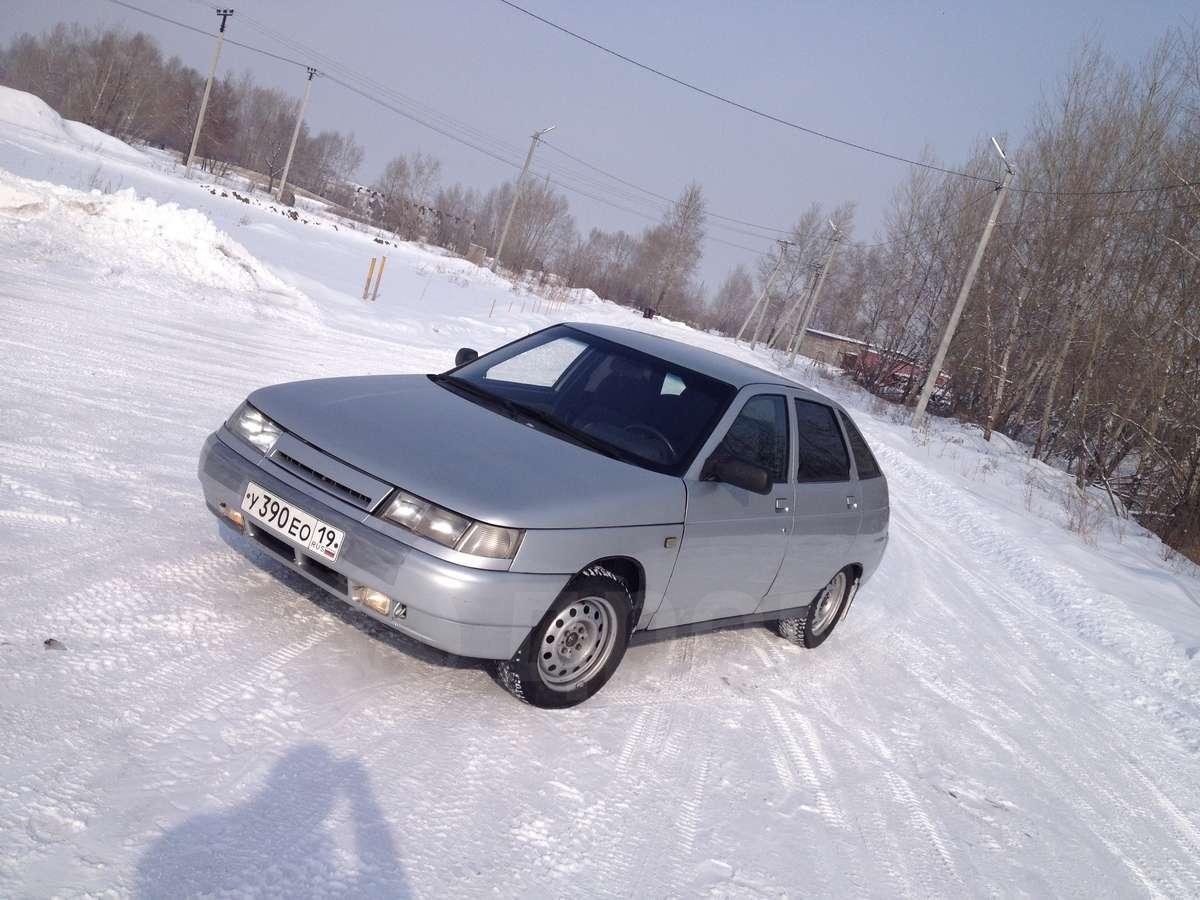 Авито авто самара тойота королла: http://realty-rost.ru/avito-avto-samara-toyota-korolla.html