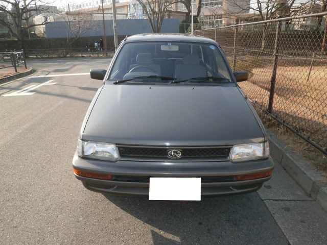 Daihatsu charade каталог запчасти