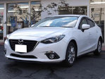 Mazda Axela BM