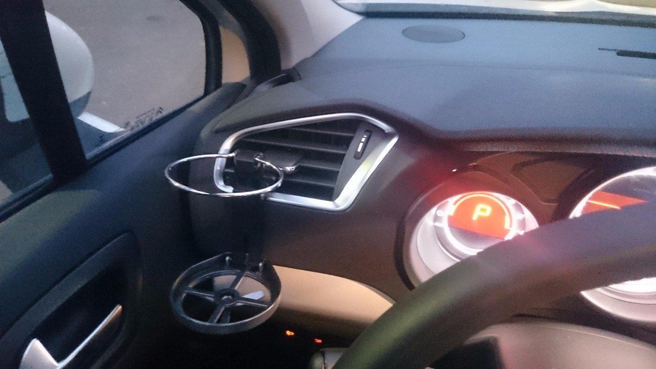 шумный двигатель ситроен с4 2010 года выпуска