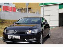 Volkswagen Passat 2013 ����� ���������   ���� ����������: 04.08.2014