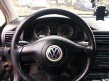 Volkswagen Passat 2000 ����� ��������� | ���� ����������: 12.02.2016